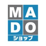 MADOショップ 日立店からのお知らせ